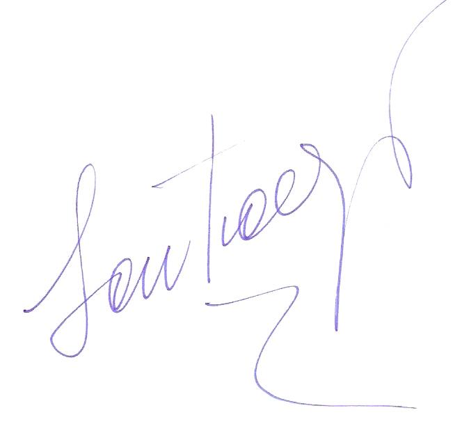 Firma Saniago