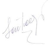 Firma Santiago-02